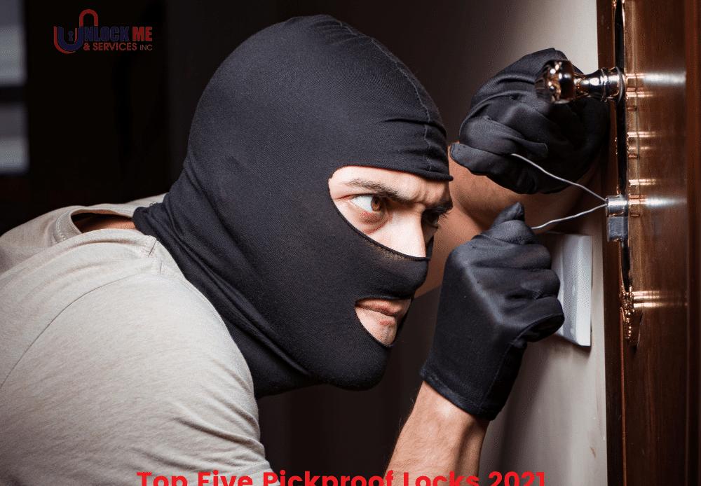 Best-Pickproof-Residential-Locks-Unlock-Me-Services-Inc