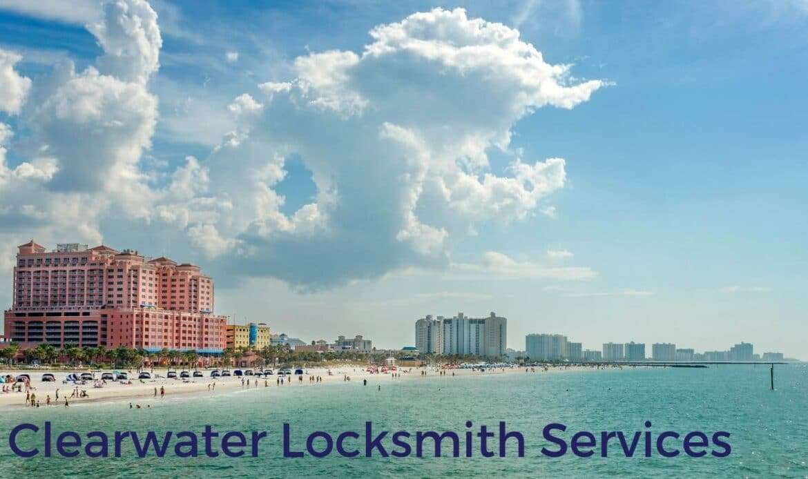 Clearwater-Locksmith-Services-Unlock-Me-Services