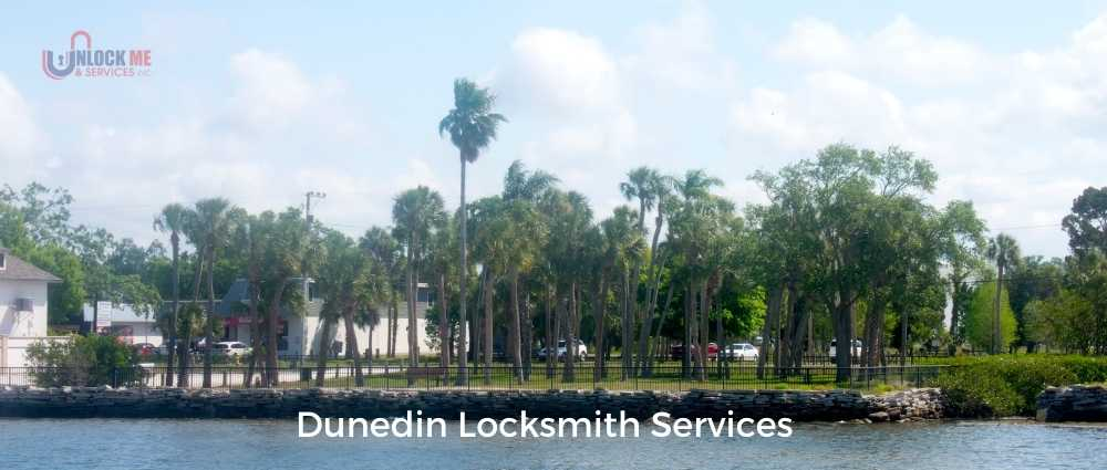 Dunedin-Fl-Locksmith-Unlock-Me-Services-Inc