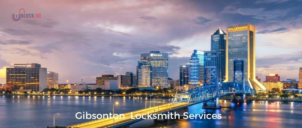 Gibsonton-Fl-Locksmith-Unlock-Me-Services-Inc