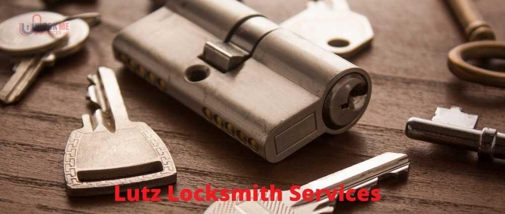 Lutz-Fl-Locksmith-Unlock-Me-Services-Inc