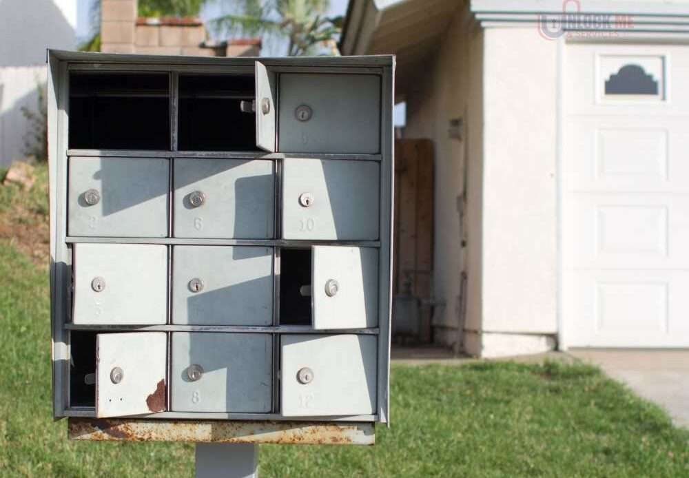 Mailbox-Locks-Tampa-Unlock-Me-Services-Inc