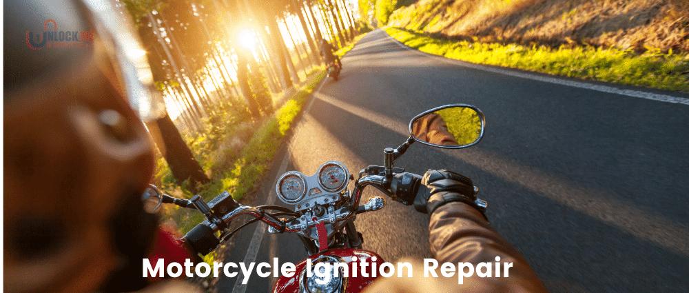 Motorcycle-Ignition-Locksmith-Unlock-Me-Services-Inc