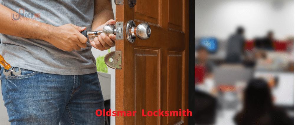 Oldsmar-Fl-Locksmith-Unlock-Me-Services-Inc.
