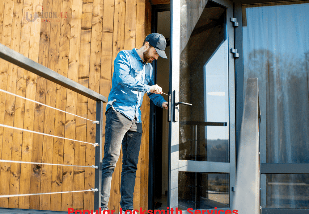 Popular-Locksmith-Services-In-Tampa-Unlock-Me-Services-Inc