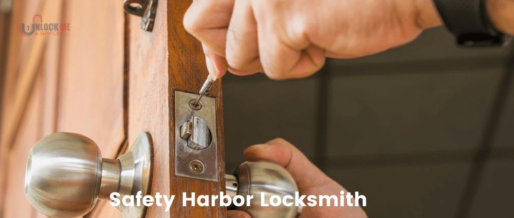 Safety-Harbor-Locksmith-Unlock-Me-Services-Inc