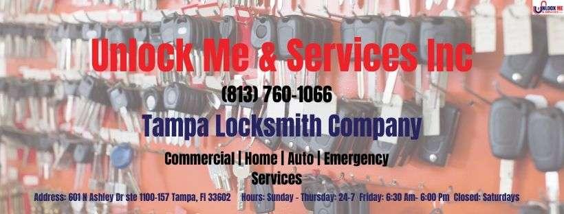 Tampa-Locksmith-Company-Unlock-Me-Services-Inc