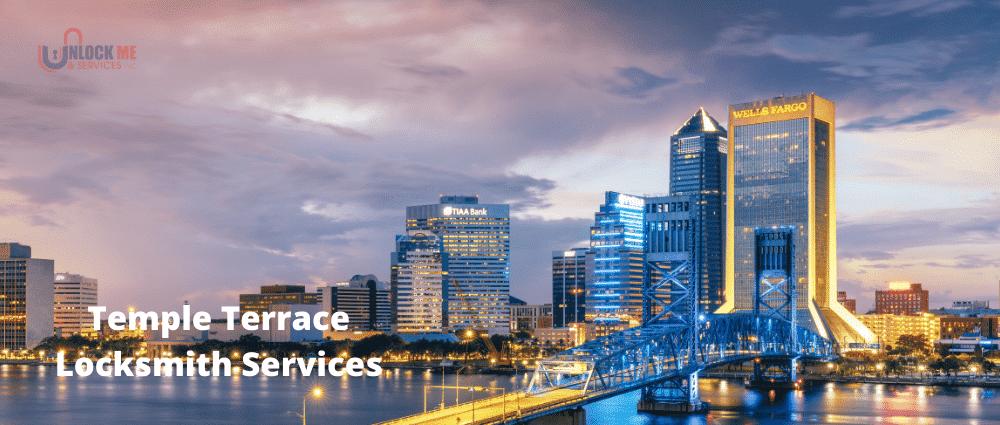 Temple-Terrace-Locksmith-Services-Unlock-Me-Services-Inc