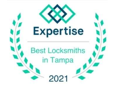 Voted Best Locksmith In Tampa- Unlock Me & Services Inc (813) 760-1066