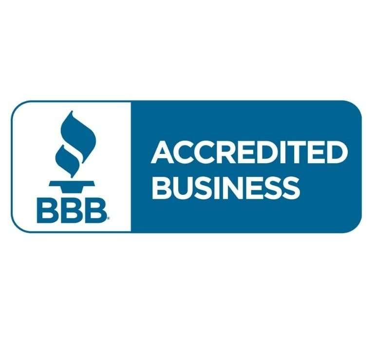 A+ Rated BBB Locksmith In Tampa- Unlock Me & Services Inc (813) 760-1066 (2)