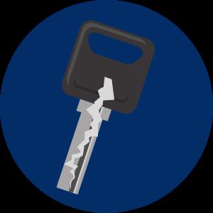 Car Key Extraction- Unlock Me & Services Inc