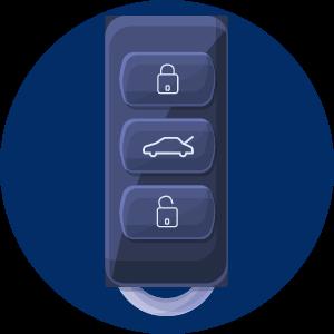 Car Key Replacement- Unlock Me & Services Inc