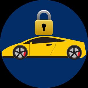 Car Lockouts- Unlock Me & Services Inc
