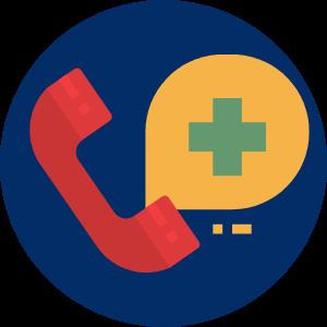 Emergency Locksmith Service - Unlock Me & Services Inc