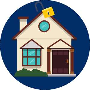 Home Lockout - Unlock Me & Services Inc