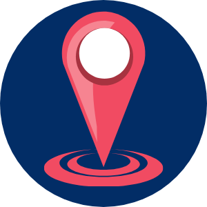 Locksmith Near Me - Unlock Me & Services Inc