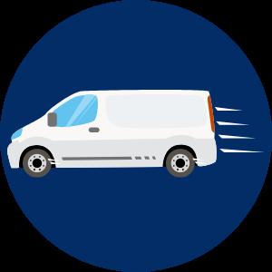 _Mobile Locksmith- Unlock Me & Services Inc
