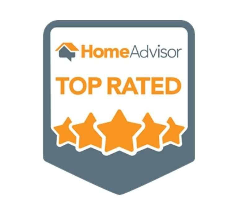 Top Rated HomeAdvisor Locksmith In Tampa- Unlock Me & Services Inc (813) 760-1066