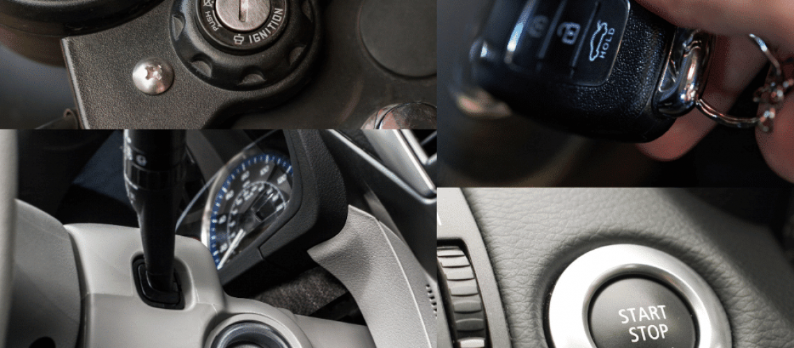 Car-Ignition-Repair-Tampa-Unlock-Me-Services-Inc