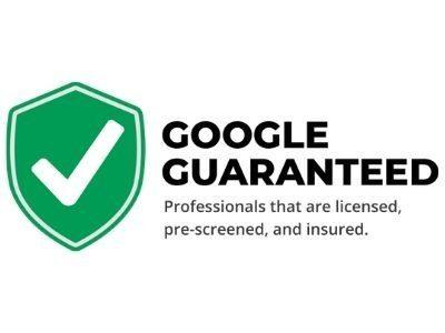 Google Guaranteed Locksmith In Tampa- Unlock Me & Services Inc (813) 760-1066