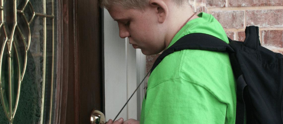 House-Key-Copies-Unlock-Me-Services-Inc