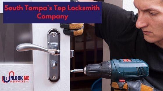 South-Tampas-Top-Locksmith-Company-2.jpeg